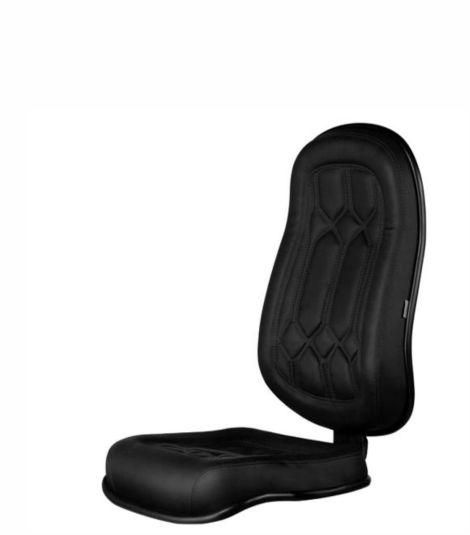 Assento/Encosto Presidente