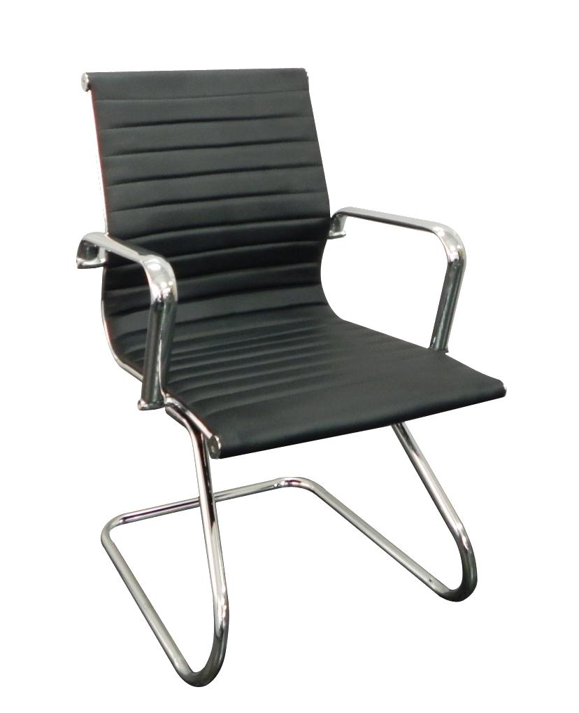 Cadeira Charles Eames Fixa
