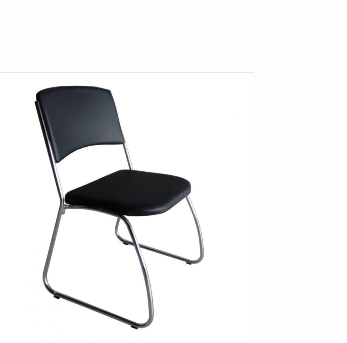 Cadeira Level Fixa