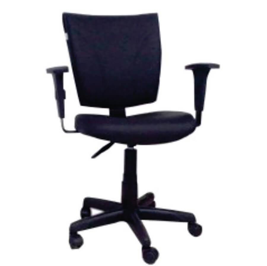 Cadeira B-one Executiva