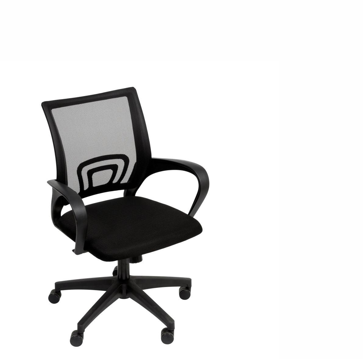 Cadeira Girat. Diretor Tela