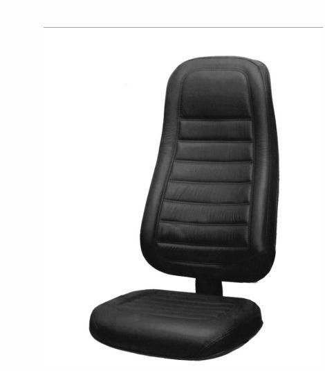 Assento/Encosto Presidente Extra