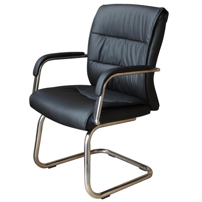 Cadeira Luxo Fixa