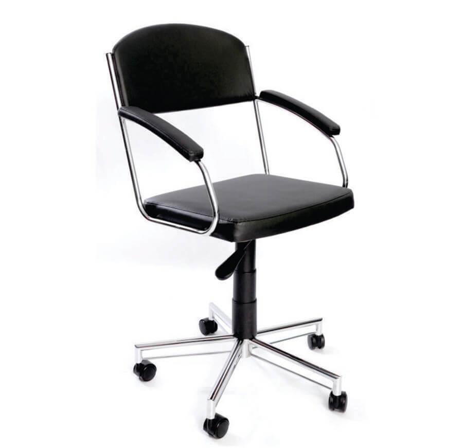 Cadeira Level Giratória
