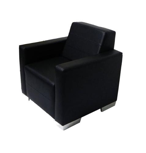 Poltrona Confort 1 Lug